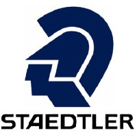 Office Pro is a Staedtler Wholesaler